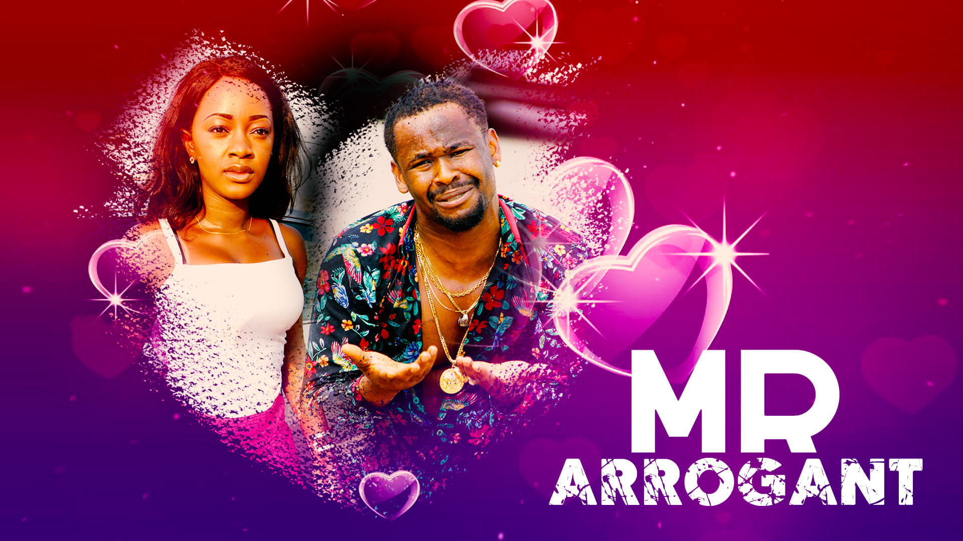 Nollywood Movies - RealnollyTV | Watch Nigerian Nollywood
