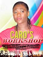 Caro's Workshop