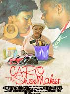 Nollywood Movie - Caro The Shoe Maker 1