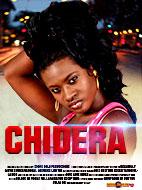 Chidera