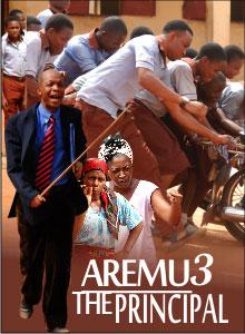 Aremu The Principal 3