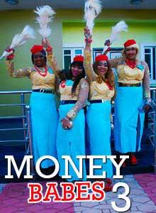 Money Babes 3