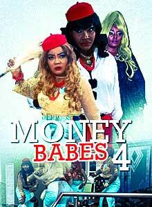 Money Babes 4