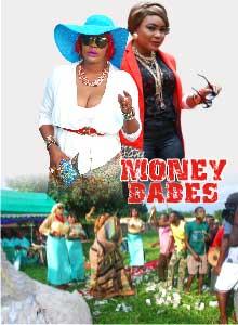 Money Babes