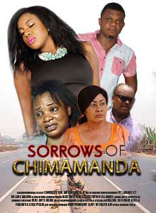 sorrows-of-Chiamanda-1